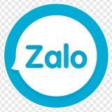 an_tin_nhan_Zalo_1-2.jpg